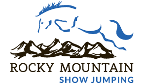 Rocky Mountain Show Jumping